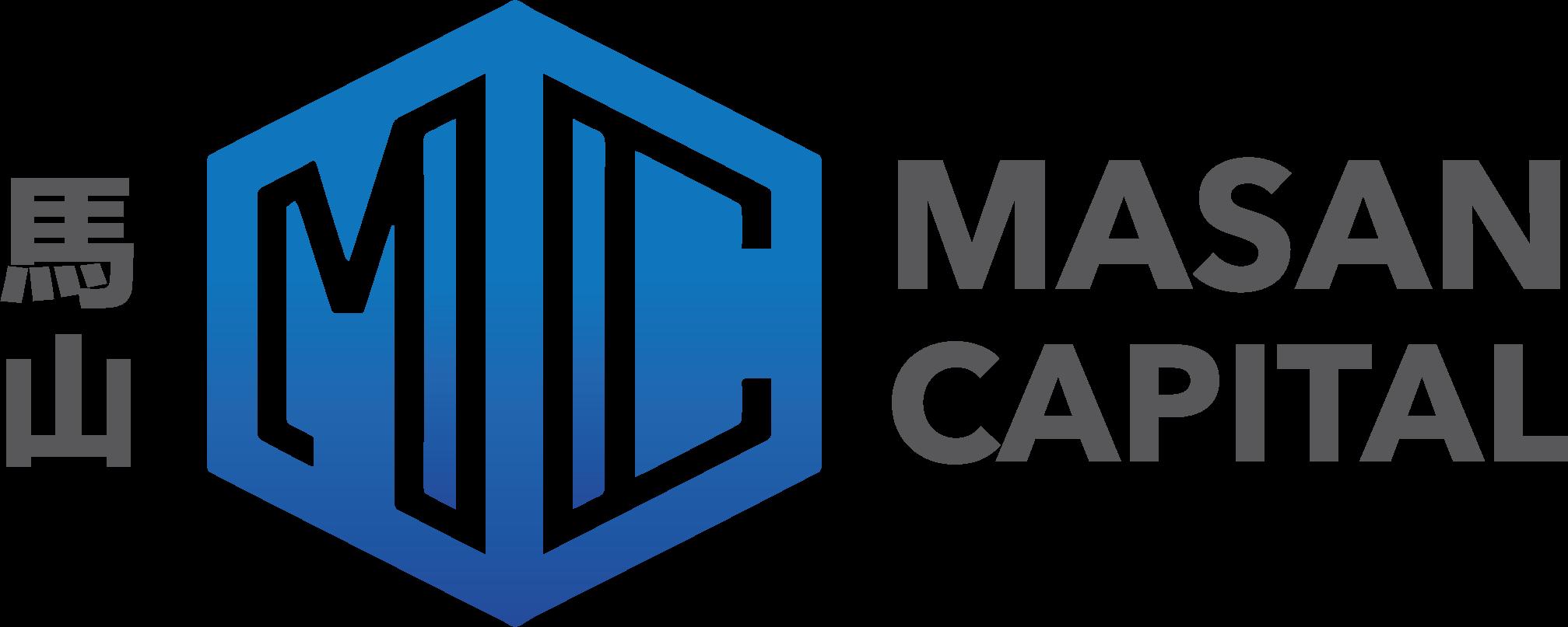 Masan_logo_color
